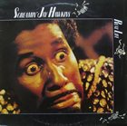 SCREAMIN' JAY HAWKINS Real Life album cover