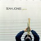 SEAN JONES Gemini album cover