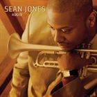 SEAN JONES Roots album cover