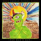 SEAN NOONAN Tan Man's Hat album cover