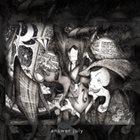 SENRI OE Answer July album cover