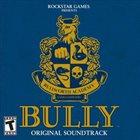 SHAWN LEE Rockstar Games Presents Bully Original Soundtrack album cover