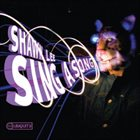 SHAWN LEE Sing A Song album cover