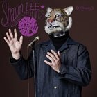 SHAWN LEE Soul In The Hole album cover