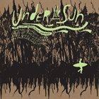 SHAWN LEE Under The Sun - Original Motion Picture Soundtrack album cover