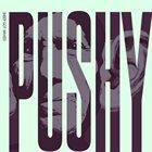 SHEEP GOT WAXED Pushy album cover