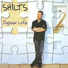 SHILTS Jigsaw Life album cover