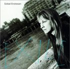 SIDSEL ENDRESEN Exile album cover