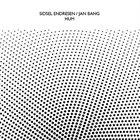 SIDSEL ENDRESEN Sidsel Endresen / Jan Bang  :  Hum album cover