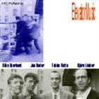 SILKE EBERHARD ElevatorMusic album cover