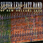 SILVER LEAF JAZZ BAND Great Composers Of New Orleans Jazz album cover