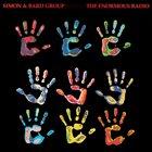 SIMON & BARD GROUP The Enormous Radio album cover