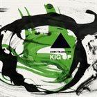 SIMON TOLDAM Kig OP 14 album cover