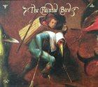 JOHN ZORN'S SIMULACRUM The Painted Bird album cover
