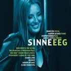 SINNE EEG Sinne Eeg album cover