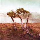 SLOWLY ROLLING CAMERA Juniper album cover