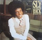 SLY AND THE FAMILY STONE Back on the Right Track album cover