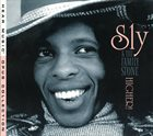 SLY AND THE FAMILY STONE Higher! album cover