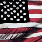 SLY AND THE FAMILY STONE There's a Riot Goin' On album cover