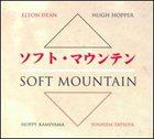 SOFT MOUNTAIN Soft Mountain album cover