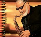 SONNY ROLLINS Global Warming album cover