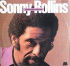 SONNY ROLLINS The Freedom Suite Plus album cover