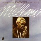 SONNY STITT Mellow album cover
