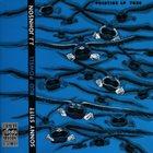 SONNY STITT Sonny Stitt/Bud Powell/J.J. Johnson album cover