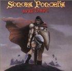 LA SONORA PONCEÑA Apretando album cover