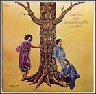 LA SONORA PONCEÑA La Ceiba album cover