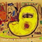 SOUP Otomo Yoshihide, Bill Laswell, Yoshigaki Yasuhiro : Soup Live album cover