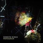 SOWETO KINCH Nonagram album cover