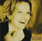 STACY SULLIVAN At the Beginning album cover