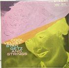 STAN GETZ Cool Velvet (aka The Special Magic Of Stan Getz Vol.2) album cover