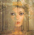 STAN GETZ Forest Eyes album cover