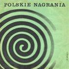 STAN GETZ Stan Getz In Poland album cover