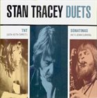 STAN TRACEY Duets (Sonatinas/TNT) album cover
