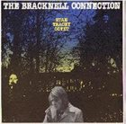 STAN TRACEY The Bracknell Connection album cover