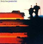 STEELY DAN Greatest Hits album cover
