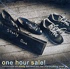 STEELY DAN One Hour Sale! album cover