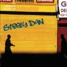 STEELY DAN The Definitive Collection album cover