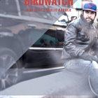 STEFAN GORANOV BIRDWATCH Live at Studio 5 Sofia, Bulgaria album cover
