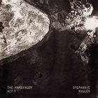STEPHANIE NILLES The Harbinger: Act I album cover