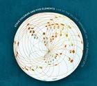 STEVE COLEMAN Steve Coleman and Five Elements : Live at the Village Vanguard, Vol. 1 (The Embedded Sets) album cover