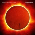 STEVE COLEMAN Steve Coleman's Natal Eclipse : Morphogenesis album cover