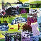 STEVE LACY Prospectus (aka Clichés) album cover
