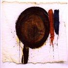 STEVE LACY Steve Lacy,The  Rent : Musique de Steve Lacy album cover