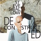 STEVE SWALLOW Deconstructed album cover
