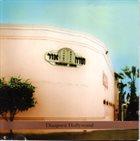 STEVEN BERNSTEIN Diaspora Hollywood album cover