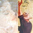 STEVEN LUGERNER Steven Lugerner & Angelo Spagnolo :  Gravitations Vol. 1 album cover